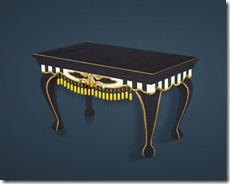 bdo-halloween-golden-skull-table