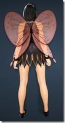 bdo-pumpkin-fairy-tamer-costume-3