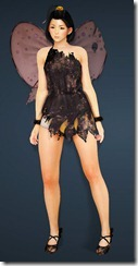 bdo-pumpkin-fairy-tamer-costume-5