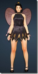 bdo-pumpkin-fairy-tamer-costume