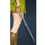 [Ranger] Karin Kamasylven Sword