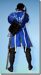 bdo-chungho-musa-costume-weapon-3