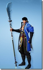bdo-chungho-musa-costume-weapon-5