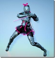 bdo-night-cat-kuno-weapon-costume-4