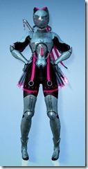 bdo-night-cat-tamer-costume-weapon
