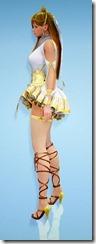 bdo-stella-ranger-costume-2