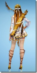 bdo-stella-ranger-costume-min-dura-2