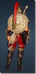 bdo-wilderness-warrior-costume-min-durA-2