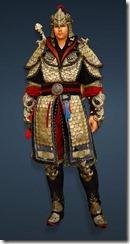 bdo-wilderness-warrior-costume-weapon-set