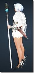bdo-witch-cavaro-costume-weapon-set-2