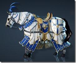 bdo-crenbats-horse-armor