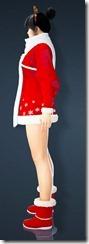 bdo-noel-costume-set-female-tamer-2