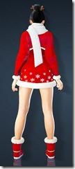 bdo-noel-costume-set-female-tamer-3