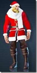bdo-noel-costume-set-male