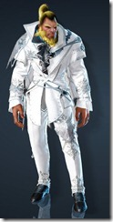 bdo-winter-snow-white-costume-male-7
