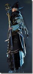 bdo-wizard-awakening-costume-weapons-2