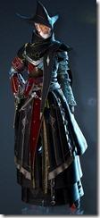 bdo-wizard-awakening-costume