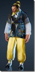 bdo-new-year-hanbok-berserker-costume-4