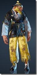 bdo-new-year-hanbok-berserker-costume-5