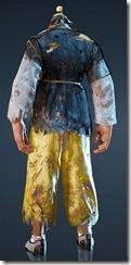 bdo-new-year-hanbok-berserker-costume-6
