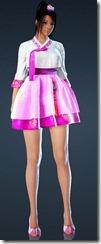 bdo-new-year-hanbok-kuno-costume