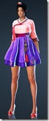 bdo-new-year-hanbok-maehwa-costume