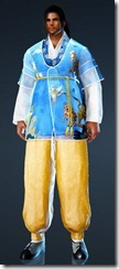 bdo-new-year-hanbok-musa-costume-4