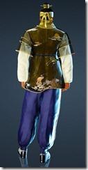 bdo-new-year-hanbok-ninja-costume-3