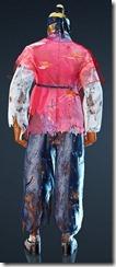bdo-new-year-hanbok-warrior-costume-6