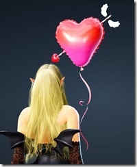 bdo-cupid's-balloon-2