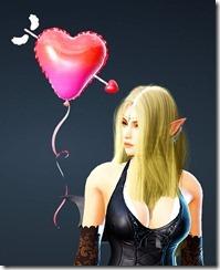 bdo-cupid's-balloon