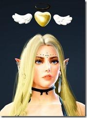 bdo-cupid's-halo