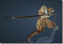 bdo-desert-camouflage-dark-knight-costume-4