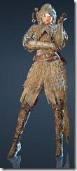bdo-desert-camouflage-dark-knight-costume-8