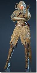 bdo-desert-camouflage-dark-knight-costume