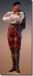 bdo-heidel-masquerade-ninja-costume-5