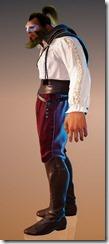 bdo-heidel-masquerade-zerker-costume-2