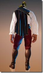 bdo-heidel-masquerade-zerker-costume-3
