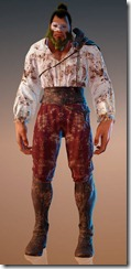 bdo-heidel-masquerade-zerker-costume-6