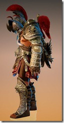 bdo-iron-projection-berserker-costume-2