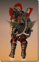 bdo-iron-projection-berserker-costume-3