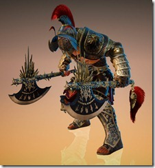 bdo-iron-projection-berserker-costume-4