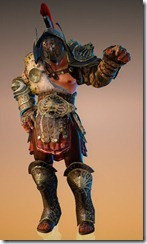 bdo-iron-projection-berserker-costume-6