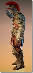 bdo-iron-projection-berserker-costume-7