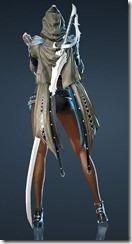 bdo-karlstein-dark-knight-costume-3