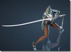 bdo-karlstein-dark-knight-costume-4