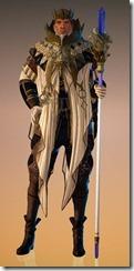 bdo-memory-of-sage-wizard-costume