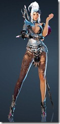 bdo-thin-terna-dark-knight-costume-10