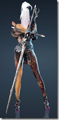 bdo-thin-terna-dark-knight-costume-11