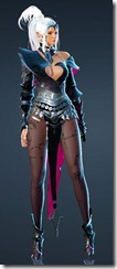 bdo-thin-terna-dark-knight-costume-6